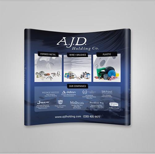 graphic designer | website development companies clevelan