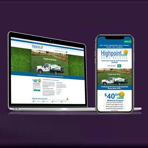 website development company | graphic designers
