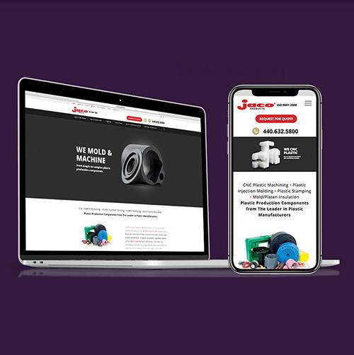 graphic designers | websitdesign agencies