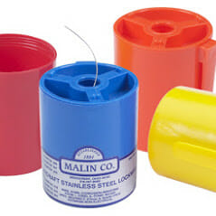 Wire Products   Buy Online from Malin Co.