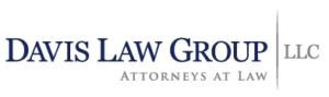Davos Law Group LLC | Green Real Estate Law Firm