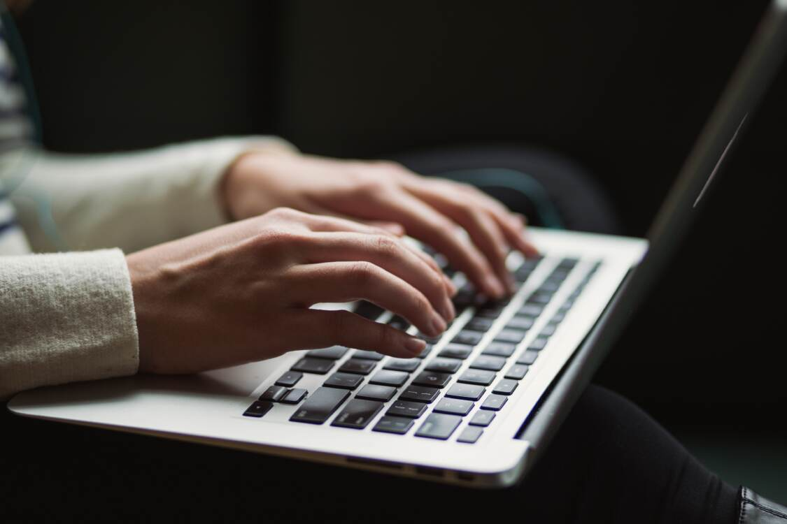 Breathe Life Back Into Your Blog Posts With These 4 Hacks