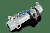 linear aircraft actuator