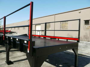 find loading dock equipment