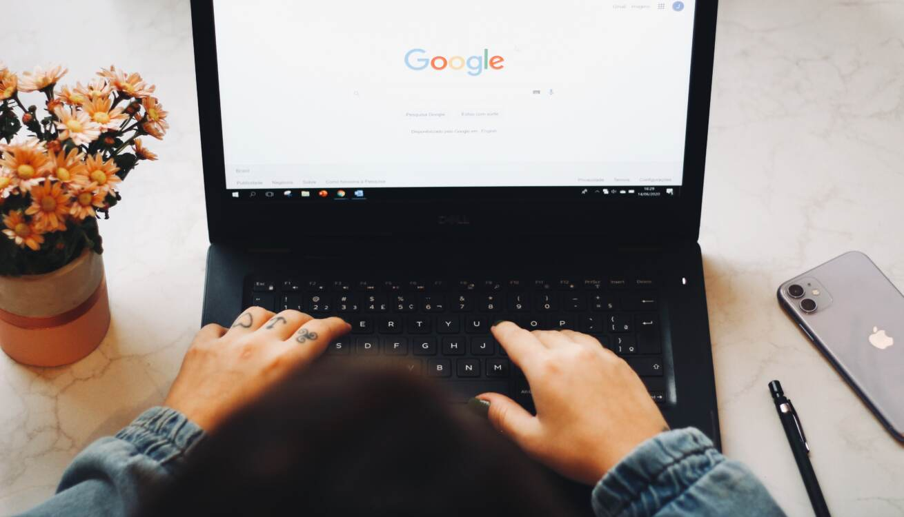 Create an Amazing Blog Post that Ranks on Page 1 of Google
