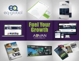 seo marketing near me ADVAN graphic