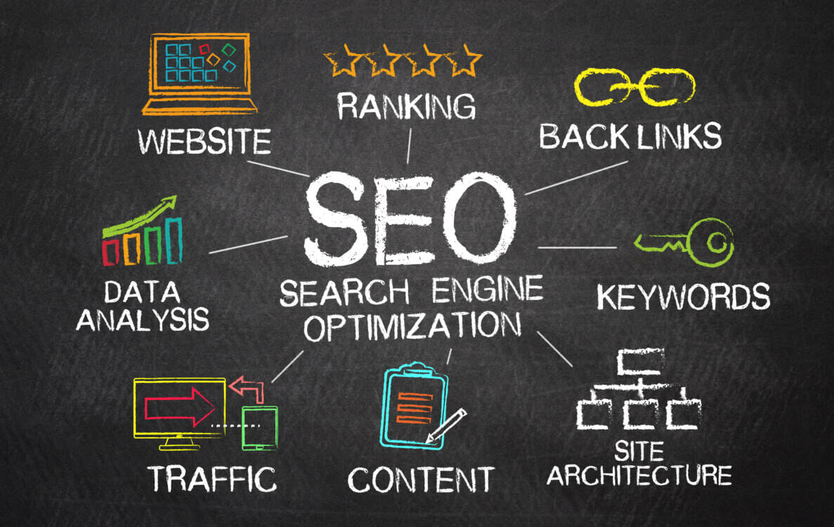 7 SEO Tips For New Bloggers