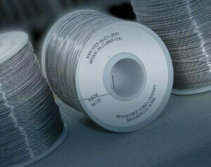 buy stainless steel wire