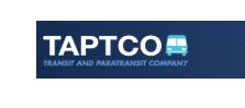 Taptco Logo